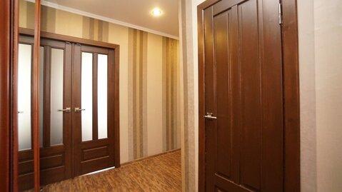 Купить квартиру в Новороссийске , евро-ремонт. - Фото 4