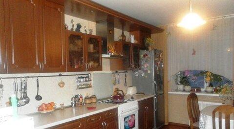 Продажа квартиры, Калуга, Байконур Бульвар - Фото 1