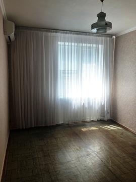 Комната в Витязево - Фото 2