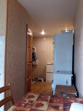 Продажа 3-комнатной квартиры, 57.5 м2, г Киров, Дзержинского, д. 64 - Фото 4