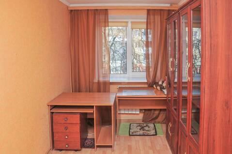 Продам 3-комн. кв. 65 кв.м. Белгород, Славы пр-т - Фото 5
