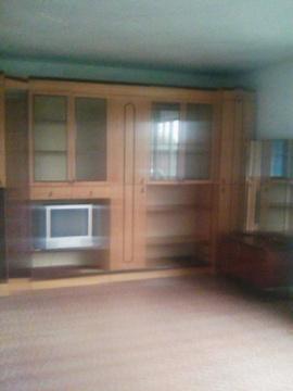 Продам дом в Шахунском районе. - Фото 2