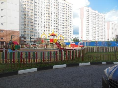 Сдается комната в 3-комн.квартире в г.Чехов, ул. Весенняя, д.27 - Фото 1
