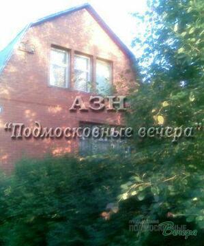 Киевское ш. 15 км от МКАД, Давыдково, Дача 110 кв. м - Фото 2