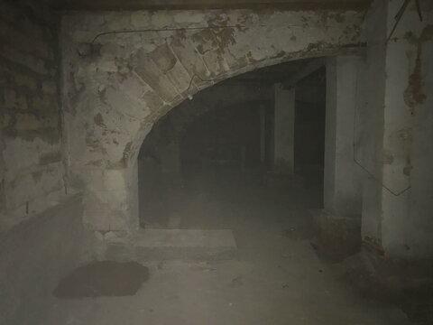 Продается нежилое подвальное помещение в центре Симферополя - Фото 4