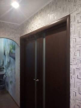 Продам 2-х ком.квартиру на ул. Стара Загора, д.77 - Фото 5