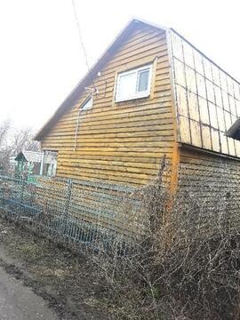 Продажа дачи, Тольятти, Металлург - Фото 2