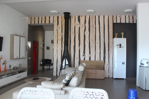 Купить квартиру в Севастополе - Фото 2