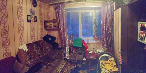 1-комнатная квартира (малогабаритная), г. Серпухов, ул. Российская - Фото 5