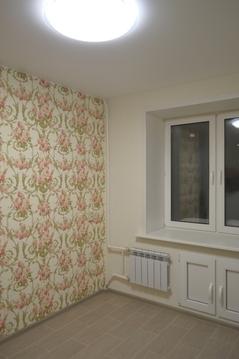Фрунзе 7 продажа квартиры с дизайнерским ремонтом Зеленодольск - Фото 5