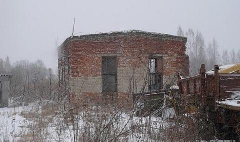 Продажа псн, Русилово, Смоленский район - Фото 3