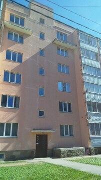 Продажа квартиры, Сосново, Приозерский район, Ул. Никитина - Фото 4