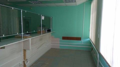 Часть нежилого здания 398,7 кв.м. - Фото 2