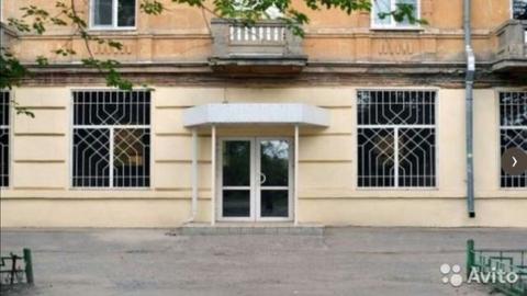 Коммерческая недвижимость, ул. Петропавловская, д.87 - Фото 1