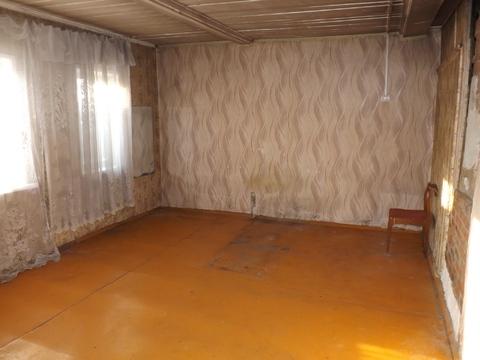 Продам дом в Омске - Фото 4