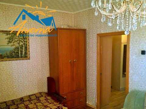 2 комнатная квартира в Обнинске, Горького 60 - Фото 3