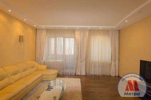Квартира, ш. Тутаевское, д.103 - Фото 2