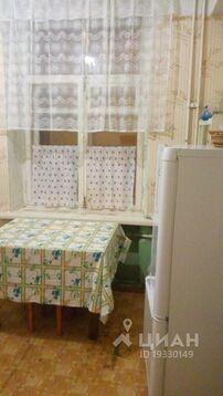 Аренда квартиры, Кимры, Ул. Коммунистическая - Фото 2
