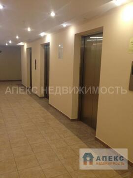 Аренда офиса 30 м2 м. Тимирязевская в бизнес-центре класса В в . - Фото 3
