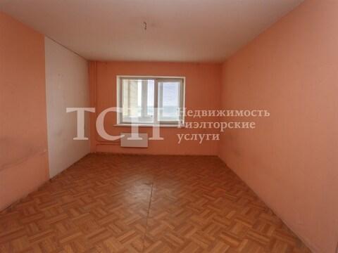 3-комн. квартира, Пушкино, проезд 2-й Фабричный, 16 - Фото 3