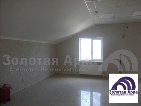 Продажа офиса, Северская, Северский район, Ул.Ленина улица - Фото 4