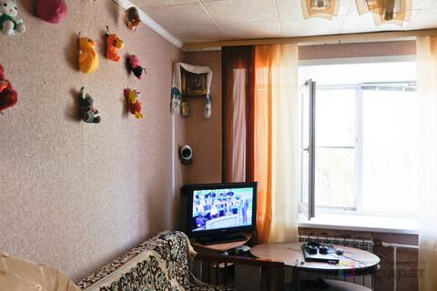 Продается чистая и теплая комната в кирпичном доме - Фото 2