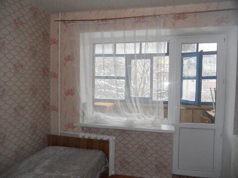 Сдам 1-комнатную квартиру по ул. Садовая - Фото 1