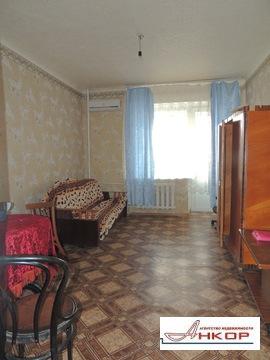 Квартира в центре сталинка - Фото 2