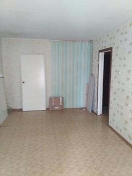Продается 1-комн.квартира в г. Пушкино, ул. Набережная д.2 - Фото 2