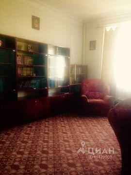 Продажа квартиры, Камышин, Ул. Ленина - Фото 1
