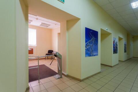 Сдается Офис. , Санкт-Петербург г, Полюстровский проспект 59х - Фото 3