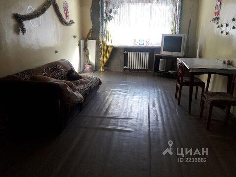Продажа псн, Кимры, Гагарина проезд - Фото 1