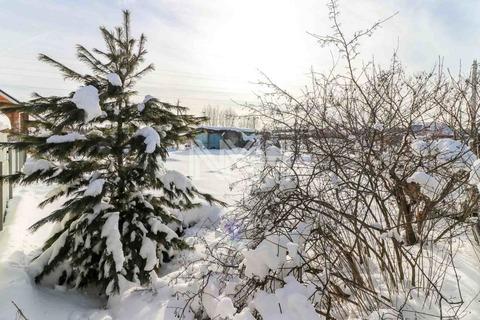 Продажа участка, Кнутово, Филимонковское с. п. - Фото 3