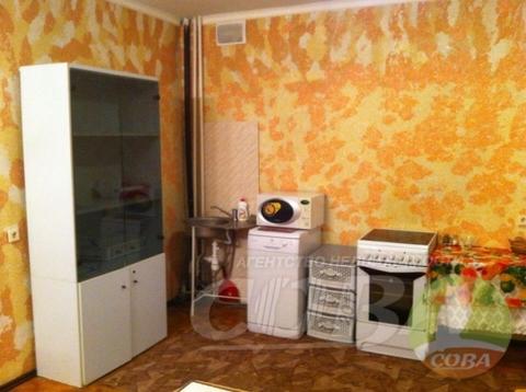 Аренда квартиры, Тюмень, Николая Гондатти - Фото 4