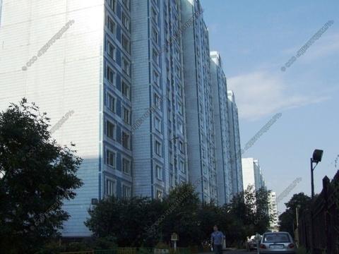 Продажа квартиры, м. вднх, Ул. Останкинская 2-я - Фото 3