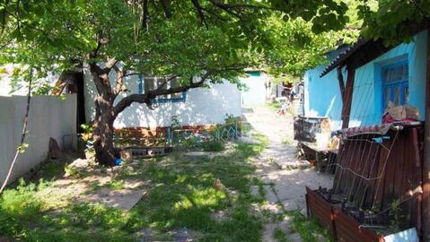 Продажа дома, Белгород, Ул. Волчанская - Фото 4