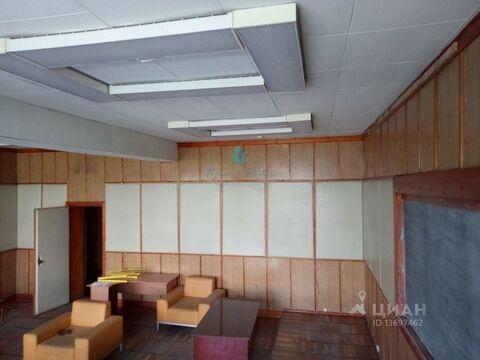 Офис в Новосибирская область, Новосибирск просп. Дзержинского, 87 . - Фото 1