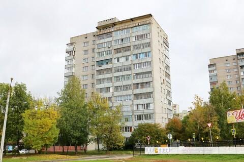 Продам 3 квартиру на Гагарина в одноподъездном доме Чебоксары