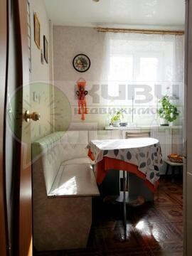 Объявление №47931203: Продаю 1 комн. квартиру. Вологда, ул. Солодунова, д. 47,