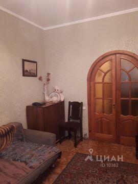 Продажа квартиры, Ул. Павла Корчагина - Фото 2