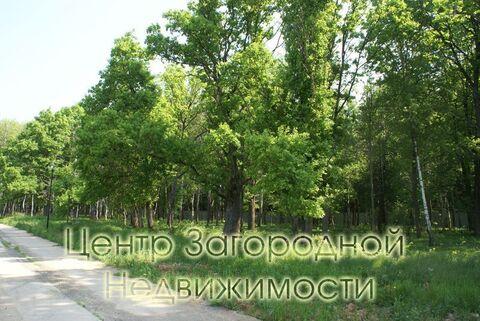 Продается участок. , Первомайское Город, - Фото 1