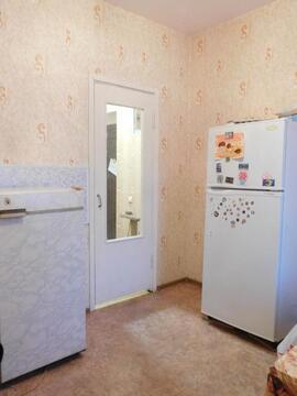 Продам 1-к квартиру, Ангарск город, 30-й микрорайон 2 - Фото 5