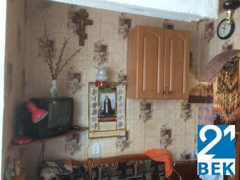 Квартира в Конаково Пр.Ленина - Фото 3