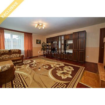 Продажа коттеджа 153 м кв. с участком 13,4 сотки в Соломенном - Фото 4