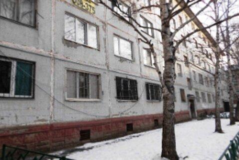 Малосемейка 16 кв м Геологоразведчиков - Фото 1