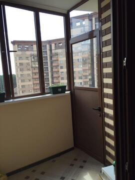 2-комнатная квартира с ремонтом ЖК Гусарская баллада - Фото 2
