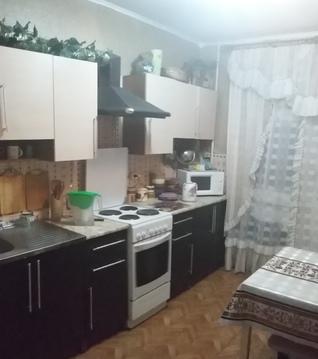 Продажа 3-х кв. в п.Киевский - Фото 1