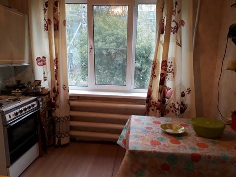 Продам двухкомнатную квартиру в Полянах Рязанского района Ряз обл - Фото 3