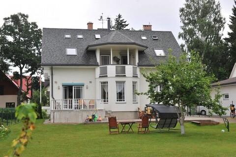 Продажа дома, Ubtes iela - Фото 3