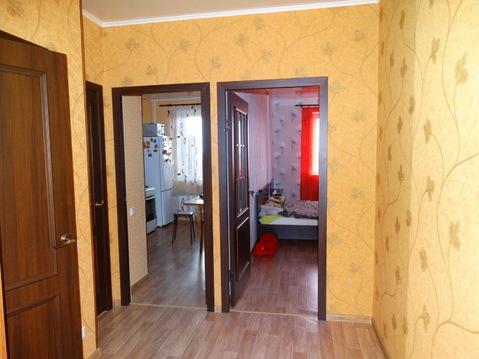 Продам квартиру в центре Тулы в новостройке - Фото 1